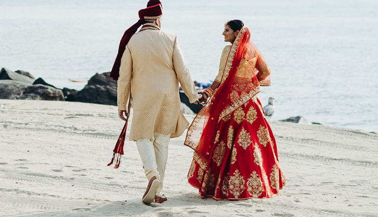 10 Myths About Marriage That We Should Not Believe