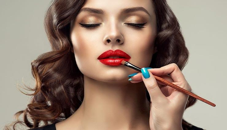 beauty tips,beauty tips in hindi,makeup tips,makeup look,products for makeup ,ब्यूटी टिप्स, ब्यूटी टिप्स हिंदी में, मेकअप टिप्स, मेकअप टिप्स हिंदी में, मेकअप लुक, मेकअप के लिए प्रोडक्ट्स