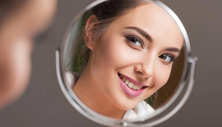 fashion tips,fashion tips in hindi,lipstick according skin tone ,फैशन टिप्स, फैशन टिप्स हिंदी में, स्किनटोन के मुताबिक लिपस्टिक