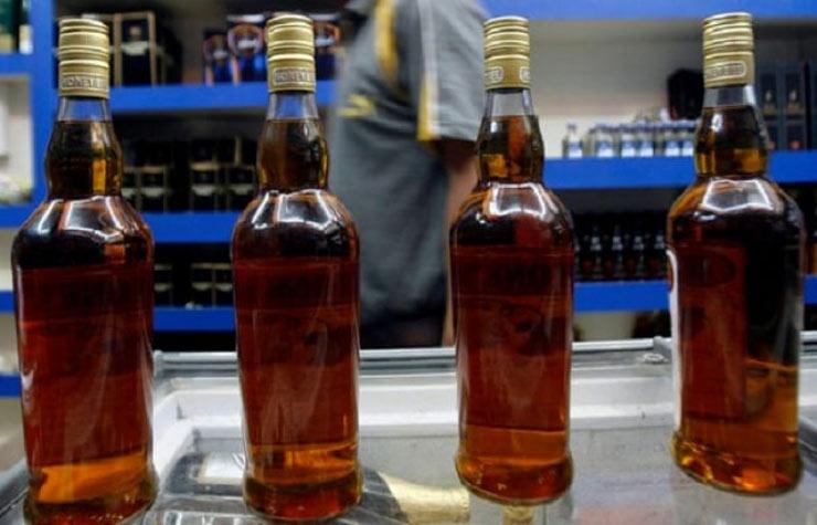 denatured alcohol,uttar pradesh,uttarakahand,haridwar,saharanpur,roorkee,kushinagar ,जहरीली शराब, उत्तर प्रदेश, उत्तराखंड, हरिद्वार, सहारनपुर, रूड़की, कुशीनगर,जानें कैसे शराब बन जाती है जहरीली
