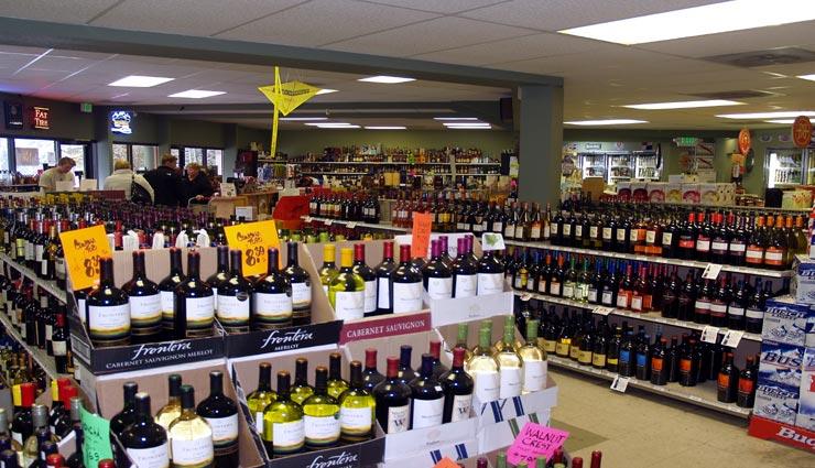 कोटा : 3 मार्च से शुरू होगी शराब दुकानों की बोली, सरकार को मिलेगा अरबों का राजस्व