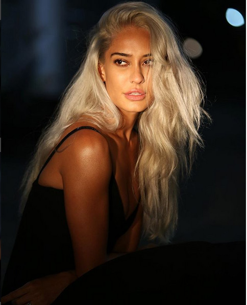 lisa hayden goes super hot,lisa haydon latest pics,lisa haydon,bollywood,viral pics,top model,mtv