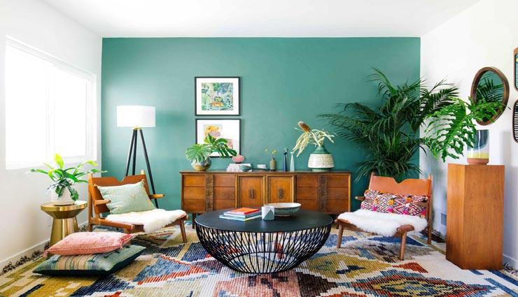 home tips,decoration tips,living room decoration,decoration mistakes ,होम टिप्स, डेकोरेशन टिप्स, डेकोरेशन मिस्टेक, लिविंग रूम डेकोरेशन