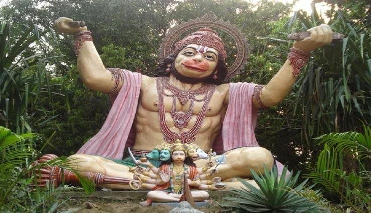 astrology tips,astrology tips in hindi,shani jayanti,lord shani
