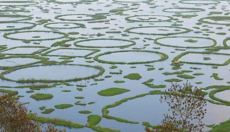 beautiful destinations of imphal,imphal manipur,manipur,tourism,travel,holidays ,इम्फाल के 5 खूबसूरत डेस्टिनेशन, ट्रेवल, टूरिज्म, हॉलीडेज