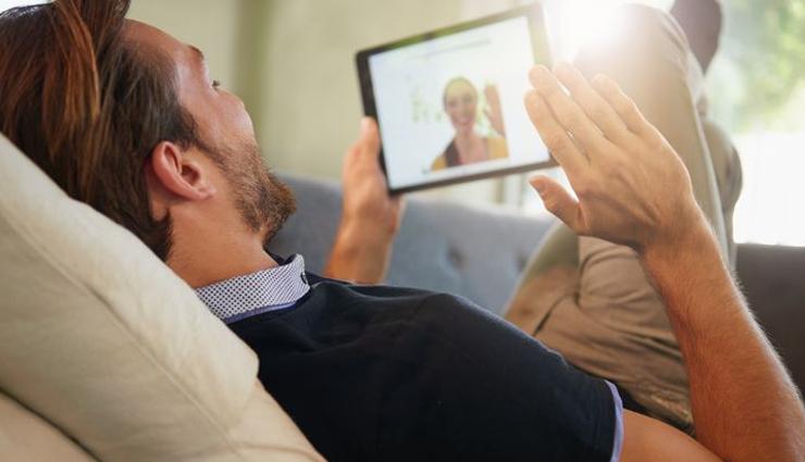 tips to choose partner online,choosing partner online,matrimonial sites,searching partners from matrimonial sites,relationship tips,mates and me