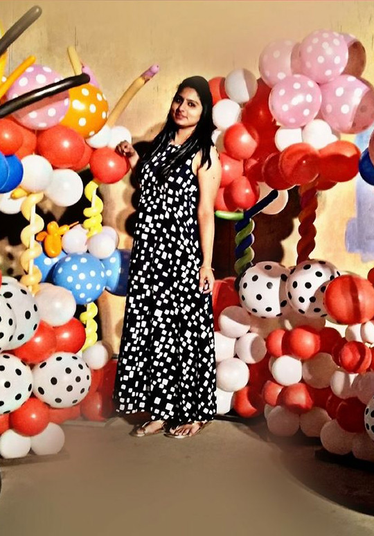 tips to wear maxi dress,tips for long dresses,fashion tips,latest fashion trends