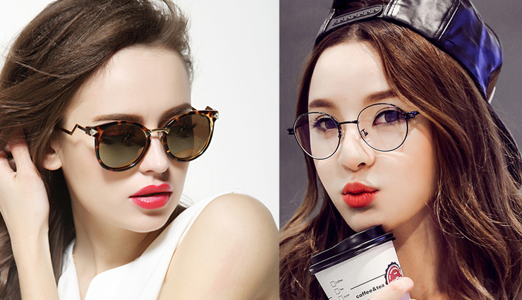 fashion trends,sunglasses,learn what sun glass is meant for for your face shape,goggles
