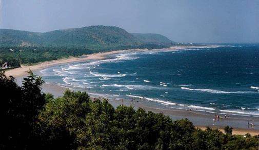 indian states with longest sea coastline,longest sea coastline,gujarat,andhra pradesh,tamil nadu,maharashtra,kerala
