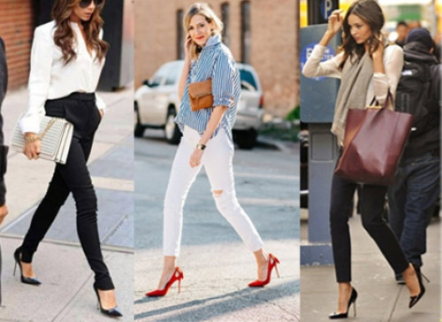 fashion tips,tips to look thin,dressing sense tips