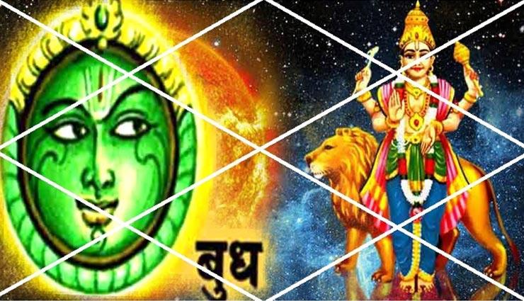astrology tips,astrology tips in hindi,wednesday fast,worship method,budh dev ,ज्योतिष टिप्स, ज्योतिष टिप्स हिंदी में, बुधवार व्रत पूजन विधि, बुध ग्रह