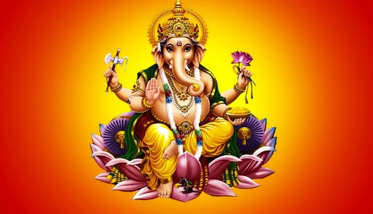mythology,lord ganesha,mythology of lord ganesha head,ganesh real head after cutting ,पौराणिक कथा, श्री गणेश, गणपति जी के सर से जुड़ी पौराणिक कथा, गणपति जी का असली मस्तक