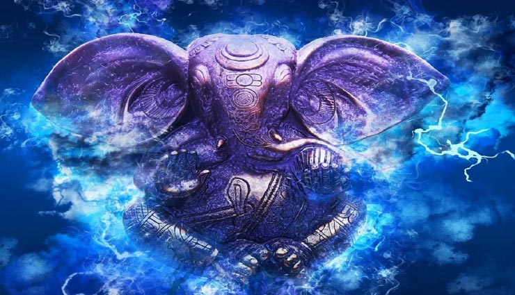 astrology tips,astrology tips in hindi,parikrama in the temple,parikrama according to god ,ज्योतिष टिप्स, ज्योतिष टिप्स हिंदी में, मंदिर में परिक्रमा, देवताओं के अनुसार परिक्रमा