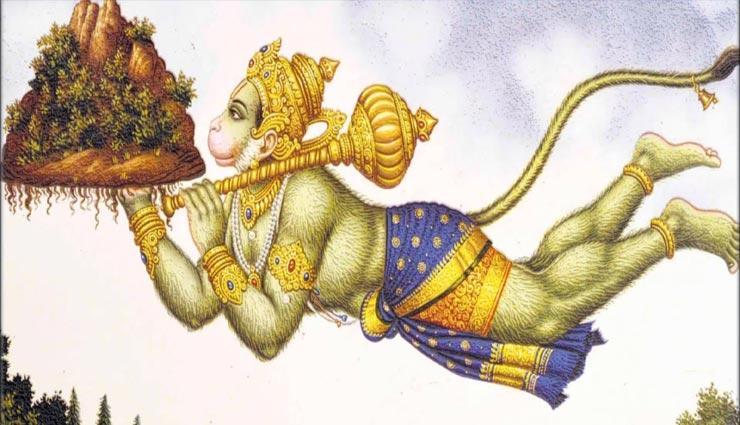 astrology tips,astrology tips in hindi,astrology measures,shani dev,hanumanji ,ज्योतिष टिप्स, ज्योतिष टिप्स हिंदी में, ज्योतिषीय उपाय, शनिदेव, हनुमान जी