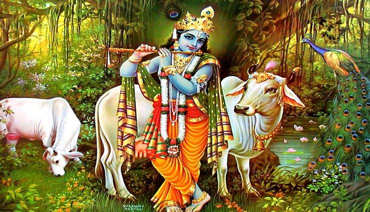 astrology tips,astrology tips in hindi,janmashtami 2019,lord krishna,principles of shri krishnas,principles to get successful in life ,ज्योतिष टिप्स, ज्योतिष टिप्स हिंदी में, जन्माष्टमी 2019, भगवान श्रीकृष्ण, श्रीकृष्ण के जीवन से सीख, श्रीकृष्ण के मूलमंत्र, सफलता के मूलमंत्र