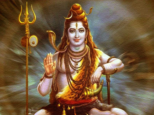 lord shiva mantra for love,mantra for love marriage,love marriage,lord shiva mantra,astrological remedies for love marriage,astrology tips