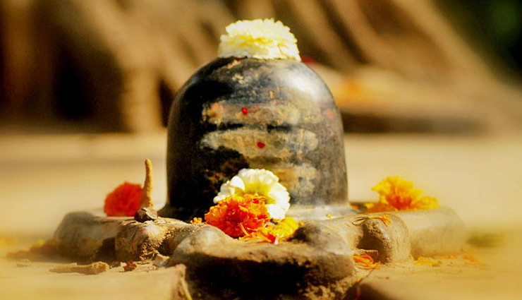 things you should never offer to lord shiva,lord shiva,tips to worship lord shiva,astrology tips