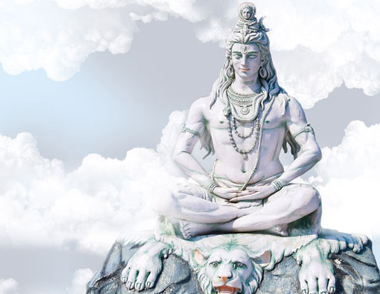 4 Lord Shiva Mantra For Love - lifeberrys com