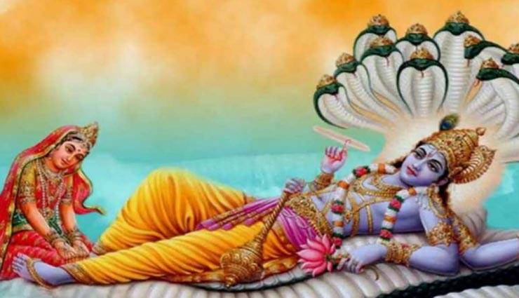 astrology tips,astrology tips in hindi,devuthani ekadashi,devuthani ekadashi 2019,reason for no marriage on devuthani ekadashi ,ज्योतिष टिप्स, ज्योतिष टिप्स हिंदी में, देवउठनी एकादशी, देवउठनी एकादशी 2019, देवउठनी एकादशी पर विवाह का मुहूर्त नहीं