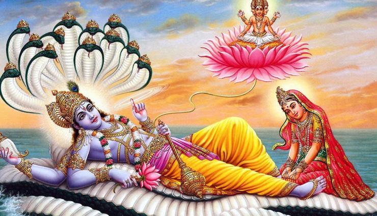 सपने में पंचदेवताओं के दिखाई देने का हैं खास महत्व, आइये जानें