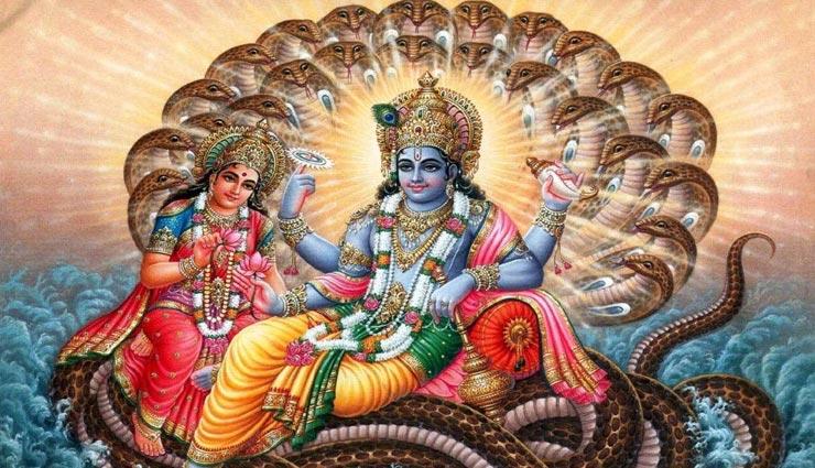 astrology tips,astrology tips in hindi,jaya ekadashi 2021,lord vishnu ,ज्योतिष टिप्स, ज्योतिष टिप्स हिंदी में, जाया एकादशी 2021, भगवान् विष्णु