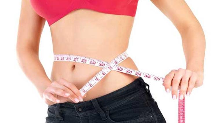 losing weight,weight loss tips,body,body fat,healthy living ,वजन घटाना, मोटापा, स्वास्थ्य