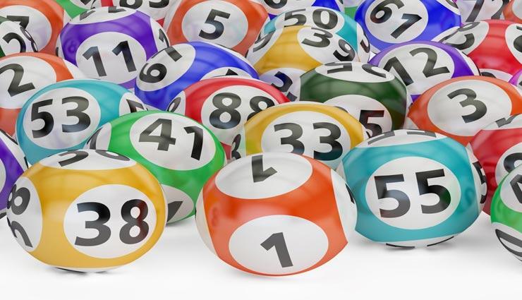 weird news,weird story,weird trick to win lottery,lottery formula,stefan mandal ,अनोखी खबर, अनोखी कहानी, लॉटरी जीतने का अनोखा तरीका, लॉटरी जीतने का फार्मूला, अर्थशास्त्री स्टीफन मैंडल