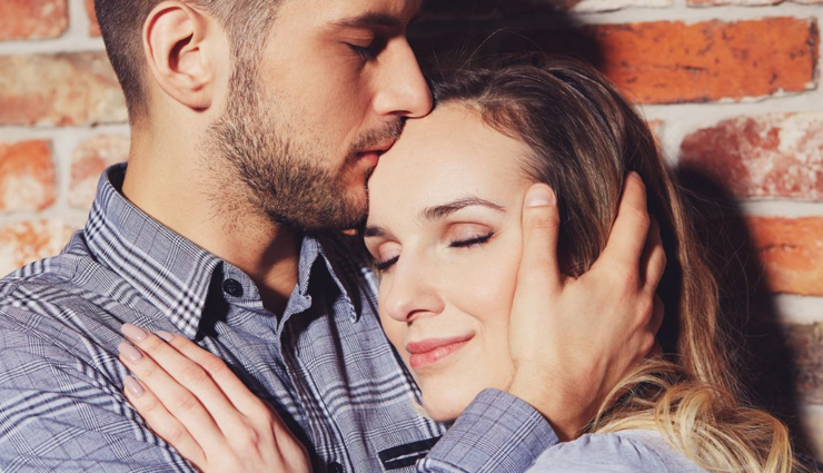 10 Little Changes That Can Make Your Love Life Better
