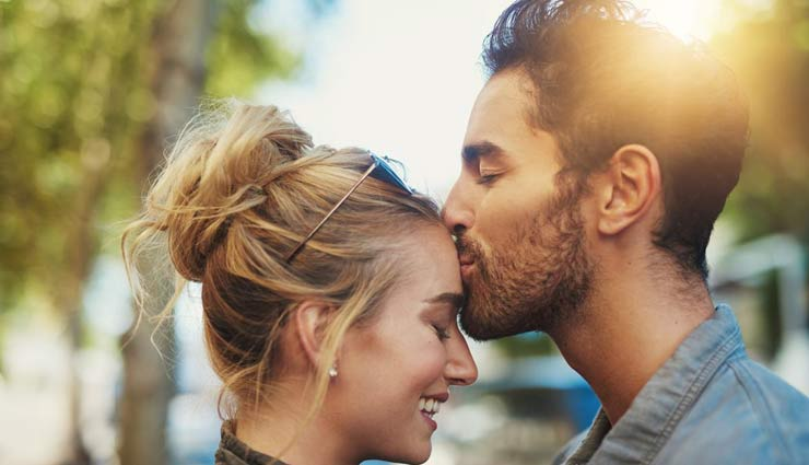 stages of love,relationship tips,love and relationship,mates and me,stages come in the love life of every human being,love life stages ,रिलेशनशिप टिप्स, लव लाइफ, प्यार के अलग- अलग स्टेज, रिलेशनशिप के टाइप