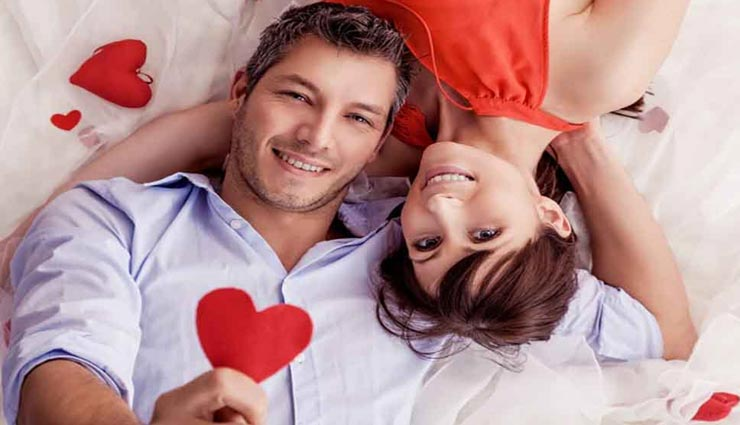 relationship tips,relationship tips in hindi,tips to improve your relationship ,रिलेशनशिप टिप्स, रिलेशनशिप टिप्स हिंदी में, रिलेशनशिप में सुधार के टिप्स, रिश्तों में सुधार