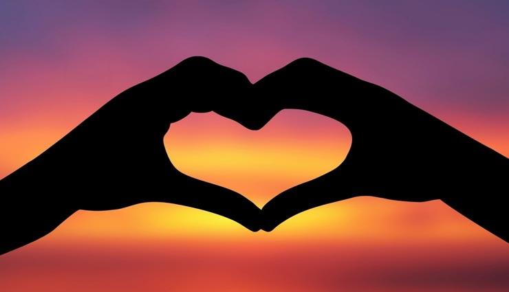 relationship tips,relationship tips in hindi,strong relationship,love in relationship,romance in relationship ,रिलेशनशिप टिप्स, रिलेशनशिप टिप्स हिंदी में, मजबूत रिलेशनशिप, रिश्ते में मजबूती, रिलेशनशिप में रोमांस