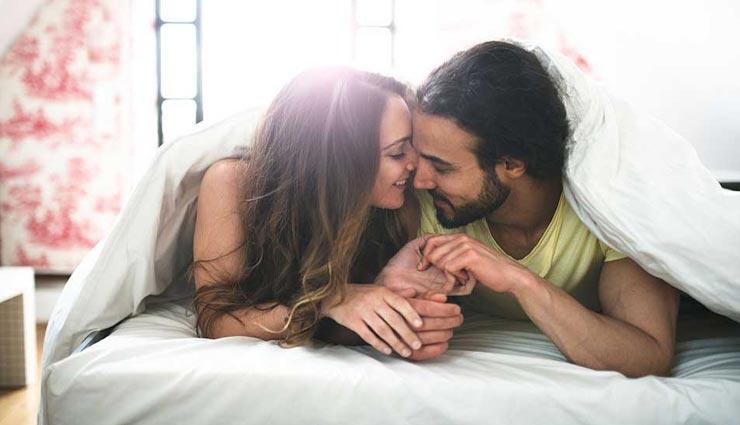 relationship tips,relationship tips in hindi,girls wants qualities in partner ,रिलेशनशिप टिप्स, रिलेशनशिप टिप्स हिंदी में, रिश्तों में चाहत, लड़कियों की चाहत, पार्टनर की खूबियाँ