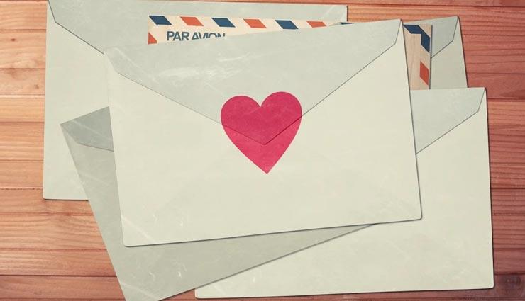 napoleon bonaparte,napoleon bonaparte love letters,josephine,love letters sold in 3 crore 97 lakh rupees ,नेपोलियन बोनापार्ट, नेपोलियन बोनापार्ट के प्रेम पत्र, जोसेफिन, प्रेम पत्र की कीमत करोड़ों में