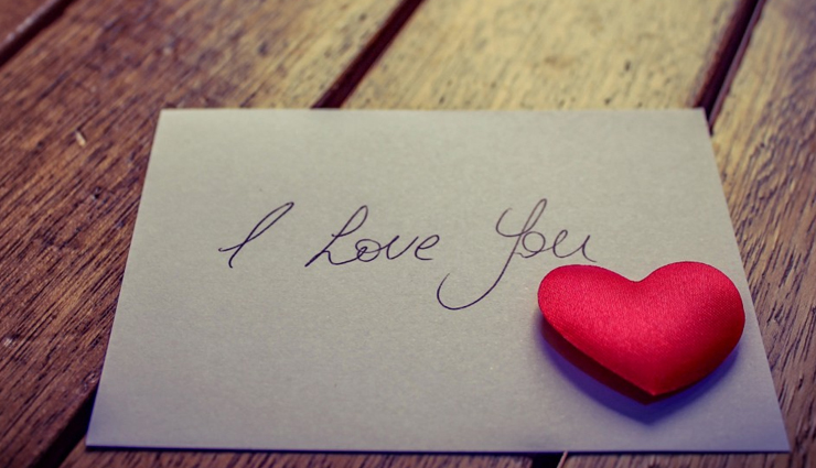 14 Tips To Get a Perfect Guide To Write a Love Letter