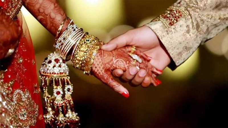 love marriage,relationship,love,marriage ,लव मैरिज,रिलेशनशिप,रिलेशनशिप टिप्स