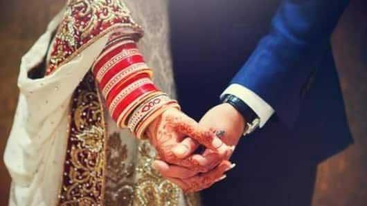 love marriage,girls thinking,issues with girls,girls before marriage ,लव मैरिज, लड़कियों की सोच, लड़कियों क परेशानी, शादी से पहले लडकियां