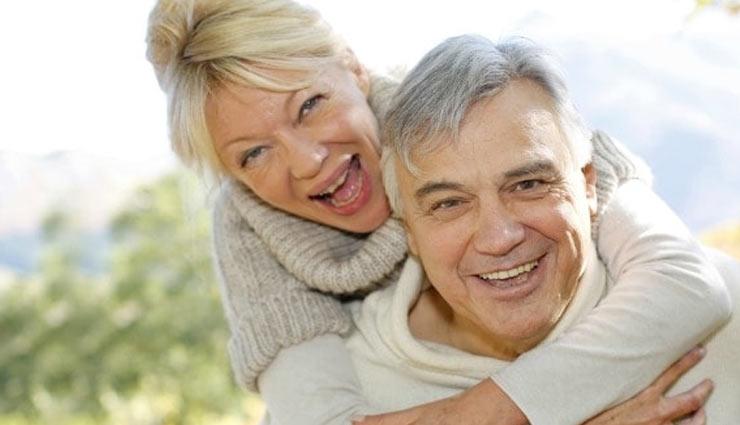 benefits of getting married,getting married at older age,older age marriage,marriage benefits,mates and me,relationship tips ,बढ़ी उम्र में शादी, बढ़ी उम्र में शादी करने के फायदे ,रिलेशनशिप टिप्स