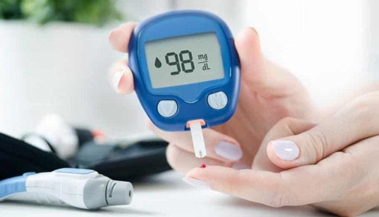 low blood sugar,signs,not ignore signs,Health tips ,लो ब्लड शुगर, संकेत, हेल्थ टिप्स,
