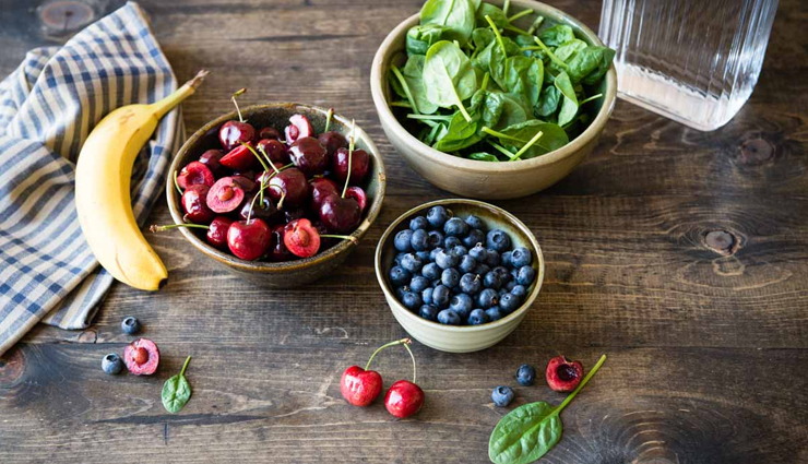 7 Low Sugar Fruits That Should Be On Your List