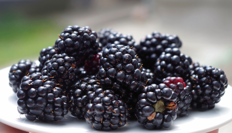 low sugar fruits,fruits to eat,healthy fruits,Health tips,fitness tips