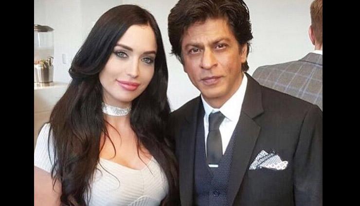 bigg boss 11,Salman Khan,lucinda nicholas,lucinda nicholas viral pics,lucinda nicholas instagram pics ,बिग बॉस,लुसेंडा निकोलस