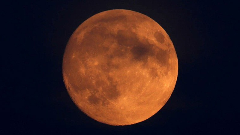 longest-ever total lunar eclipse,lunar eclipse