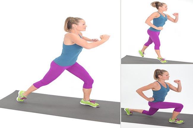 Health,exercise,health exercise,burn calories ,हेल्थ,हेल्थ टिप्स,एक्सरसाइज