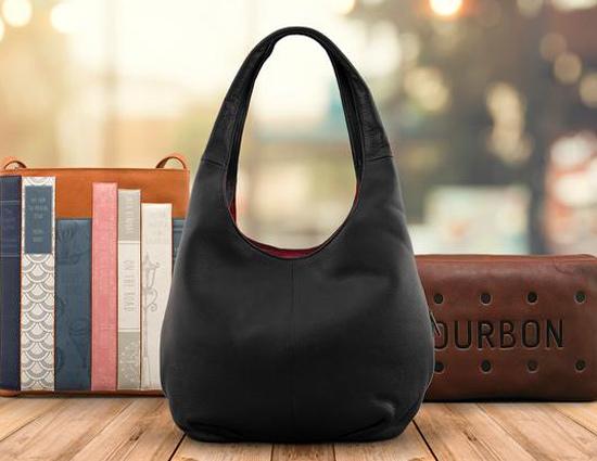 7923ff10ef95 5 Most Expensive Handbag Brands - lifeberrys.com