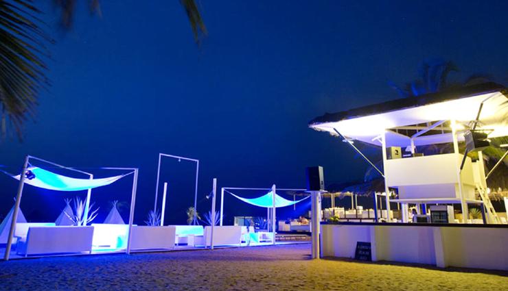 goa,goa tourism,tourist places in goa,party in goa,travel,tourism,holidays,india tourism