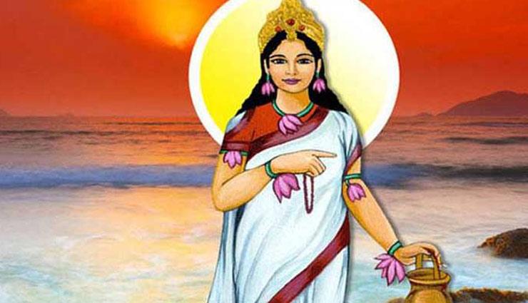 astrology tips,navratri special,brahmcharini maa,vrat katha,navratri ,नवरात्रि स्पेशल, मां ब्रह्मचारिणी व्रत कथा, मां ब्रह्मचारिणी, नवरात्रि