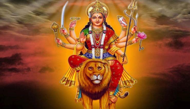 astrology tips,astrology tips in hindi,five deities in dreams,dreams importance ,ज्योतिष टिप्स, ज्योतिष टिप्स हिंदी में, सपने में पंचदेवताओं का दिखना, सपनों का महत्व