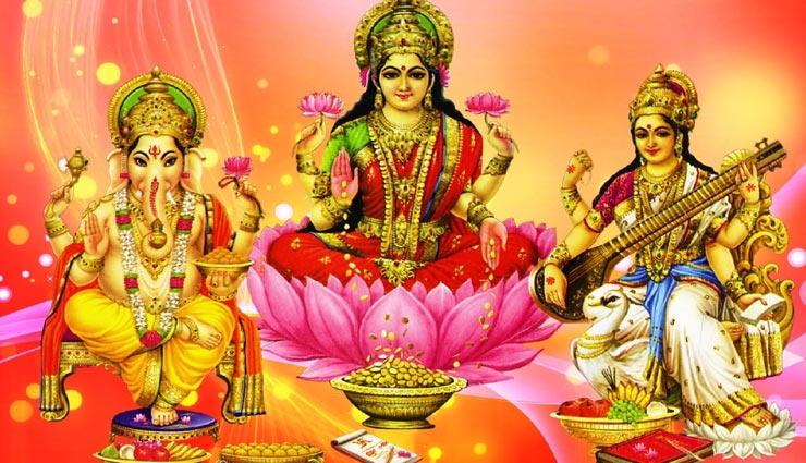 vastu tips,vastu tips in hindi,akshaya tritiya 2021,lord vishnu,maa laxmi ,वास्तु टिप्स, वास्तु टिप्स हिंदी में, अक्षय तृतीया, भगवान विष्णु, मां लक्ष्मी