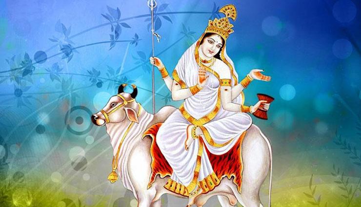नवरात्रि स्पेशल : नवरात्रि में भोग का होता है विशेष महत्व, मिलता है मातारानी का आशीर्वाद
