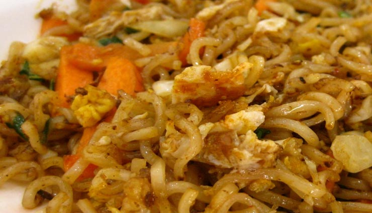 maggi noodles biryani recipe,maggi recipe,biryani recipe,noodles recipe,recipe ,मैगी नूडल्स बिरयानी रेसिपी, मैगी रेसिपी, नूडल्स रेसिपी, बिरयानी रेसिपी, रेसिपी